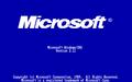 Win211StartBildschirm.png