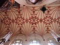 Winchester College Chapel ceiling.jpg