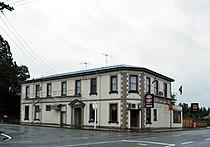Winchester NZ Wolseley Tavern 001.JPG