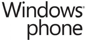 Windows-Phone-7-log