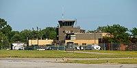 Windsor Airport 2.JPG
