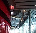 Winspear Opera House 07 foyer.jpg