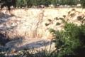 Winter-park-florida-sinkhole-1981-11-USGS.png