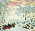 Winter. Kustodiev.jpg