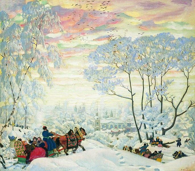 686px-Winter._Kustodiev.jpg