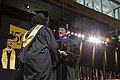 Winter 2016 Commencement at Towson IMG 8312 (31752346846).jpg