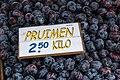 Winterswijk (NL), Wochenmarkt -- 2016 -- 4143.jpg