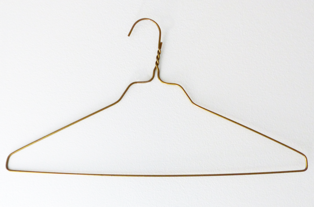 File:Wire clothes hanger.png - Wikimedia Commons