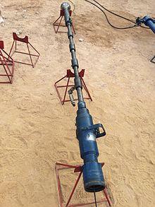 Wireline (cabling) - Wikipedia