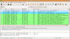Wireshark screenshot.png