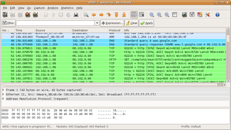 File:Wireshark screenshot.png