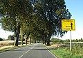 Wismar (106) - Drispeth - geo.hlipp.de - 4853.jpg