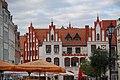 Wismar 2010-Am Markt 2-2a- by-RaBoe-029.jpg