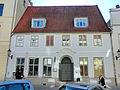 Wismar Luebsche Strasse 56 2012-10-16.jpg