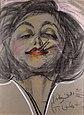 Witkacy-Portret Albiny Rondomańskiej 2.jpg