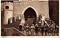 Witten Landesheimatspiele 1928 Siegfried.jpg