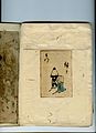 Wittig.collection.manuscript.01.japanese.art.scrapbook.image.08.page.10.leaf.05.jpg