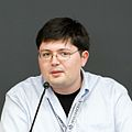 Wm2006-gm arbcom1-James F.-cropped-square.jpg