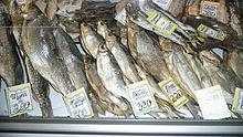 Pescando in Togliatti è non costoso
