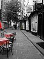 Woburn Walk, Bloomsbury-4276803776.jpg