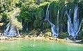 Wodospady Kravica - panoramio.jpg