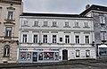 Wohn- und Geschäftshaus 1595 in A-2070 Retz.jpg