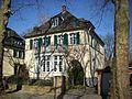 Wohnhaus Am Rosengarten 8.JPG
