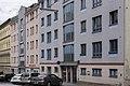 Wohnhausanlage Arltgasse 38–40.jpg