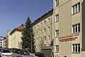 Wohnhausanlage Johanna-Dohnal-Hof.jpg
