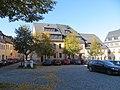 Wolkenstein, Markt mit Kulturdenkmälern.jpg