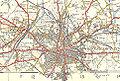 Wolverhampton 1921.jpg