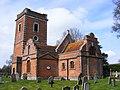 Wolverton Church.JPG