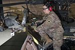 Woman warriors deploy with the 40th CAB 160327-Z-JK353-010.jpg
