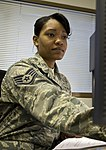Women in the military 130307-F-OS776-012.jpg