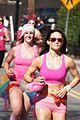 Women running in pink underwear during Cupid's Undie Run.jpg