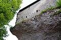 Wonsees, Sanspareil, Burg Zwernitz, 011.jpg