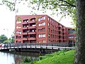 Woonbron - Delft - 2008 - panoramio.jpg