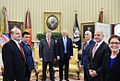 Working visit to the United States of America (42).jpeg