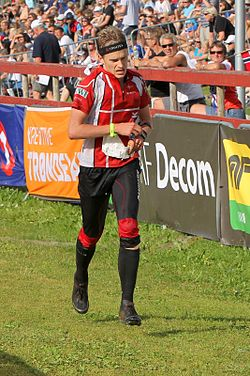 World Orienteering Championships 2010 - long 21.jpg