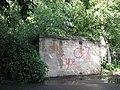 World War 2 Air-raid Shelter at Coleridge Rec - geograph.org.uk - 1417137.jpg