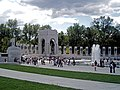 World War II Memorial Wade-42.JPG