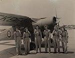 World War II WASP aviatrixes.JPG