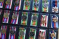 World War Two medals MOD 45149897.jpg