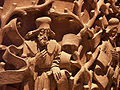 Worms Dom st peter 013.JPG