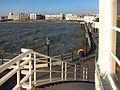 Worthing Pier, from the pierhead pavillion.jpg