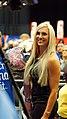 WrestleMania 32 Axxess 2016-03-31 20-22-00 ILCE-6000 4233 DxO (26933142916).jpg