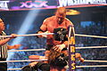 WrestleMania XXX IMG 4099 (13768210573).jpg