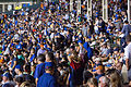 Wrigley Field Rain Delay August 18, 2015-13.jpg