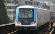 Wuhan metro line 1 train.png