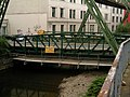 Wupperbrücke Wesendonkstraße 07 ies.jpg